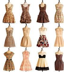 f888500d2901e7 Vintage mode -- kleding-plaza.vindwel.nl
